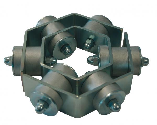 Magnete03.jpg