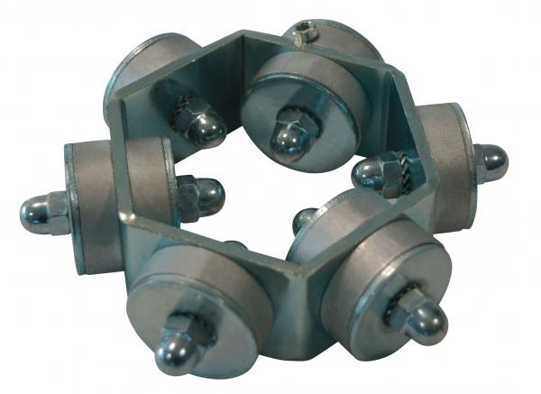 Magnete02.jpg